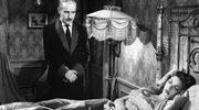 """""""Pan Verdoux"""": Chaplin mordercą"""