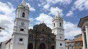 Panama: W katedrze Santa Maria la Antigua zabrzmią organy z Zabrza