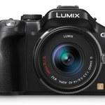 Panasonic: Kolejny bezlusterkowiec i nowe obiektywy w rodzinie Lumix G