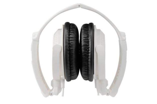Panasonic RP-DJ120 /materiały prasowe