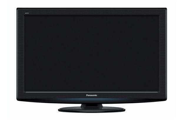 Panasonic TX-L32S20E /HDTVmania.pl