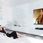 Panasonic Ultra HD Blu-ray DP-UB150 i DP-UB450 - z HDR10+ i Dolby Vision