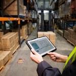 Panasonic wprowadza na rynek wzmocniony 10-calowy tablet Toughbook A3