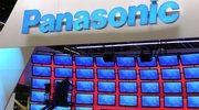 Panasonic zwolni 17 tysięcy pracowników