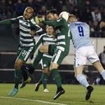 Panathinaikos wykluczony na trzy sezony z europejskich pucharów