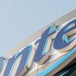 Panattoni Europe wybuduje w Radomsku fabrykę dla firmy Ontex