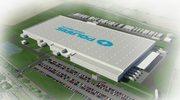 Panattoni zbudowało fabrykę dla Polaris Industries. 350 nowych miejsc pracy