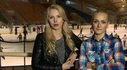 Panczenistki: Mistrz olimpijski nie ma gdzie trenować