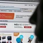 Pandemia: Coraz więcej oszustw podczas zakupów online