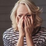 Pandemia. Czy to, co teraz przeżywamy, może skończyć się PTSD?