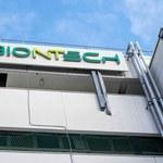 Pandemia koronawirusa. BioNTech zbuduje fabrykę szczepionek w Singapurze
