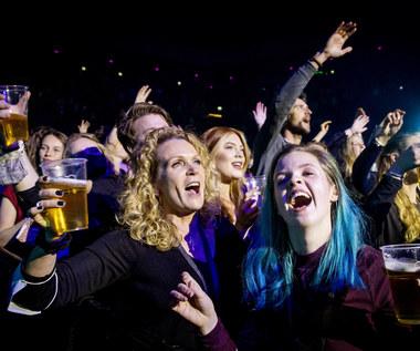 Pandemia koronawirusa. Kiedy wrócą koncerty?