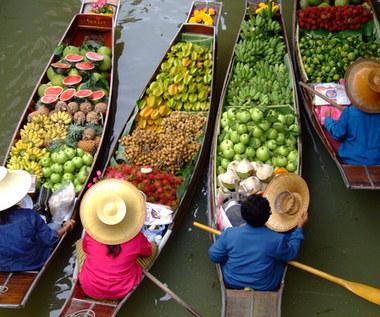 Pandemia koronawirusa. Otwarcie Bangkoku dla zagranicznych podróżnych opóźnione do 15 października