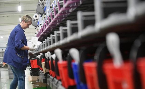 Pandemia koronawirusa. Panika i strach wśród Polaków pracujących w Holandii