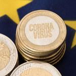 Pandemia koronawirusa. Polska uzyskała dostęp do linii kredytowej EBI