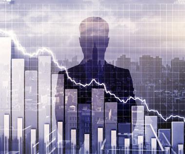 Pandemia mocno zachwieje kondycją naszych banków