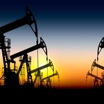 Pandemia nie daje odetchnąć rynkom ropy