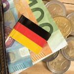 Pandemia: Niemcy notują dobre nastroje i obniżone ceny