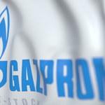 Pandemia odbije się na dywidendzie Gazpromu