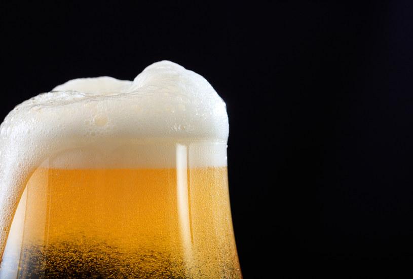 Pandemia przełożyła się na sytuację branży piwnej /123RF/PICSEL