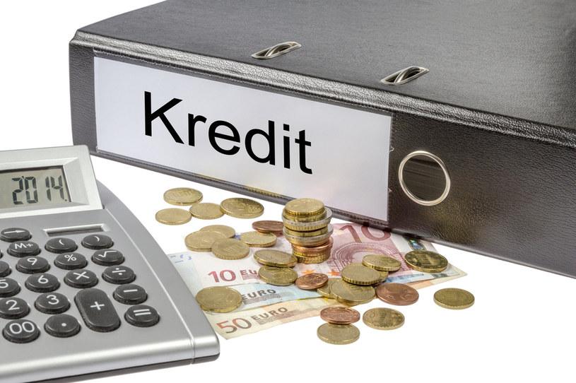 Pandemia przyspieszy problemy kredytów frankowych /123RF/PICSEL