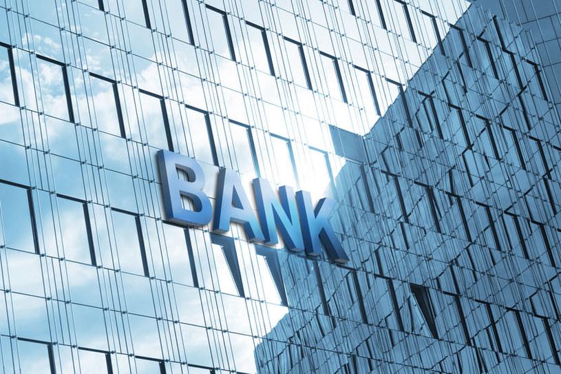 Pandemia zmienia reguły gry. Banki muszą się dostosować /123RF/PICSEL