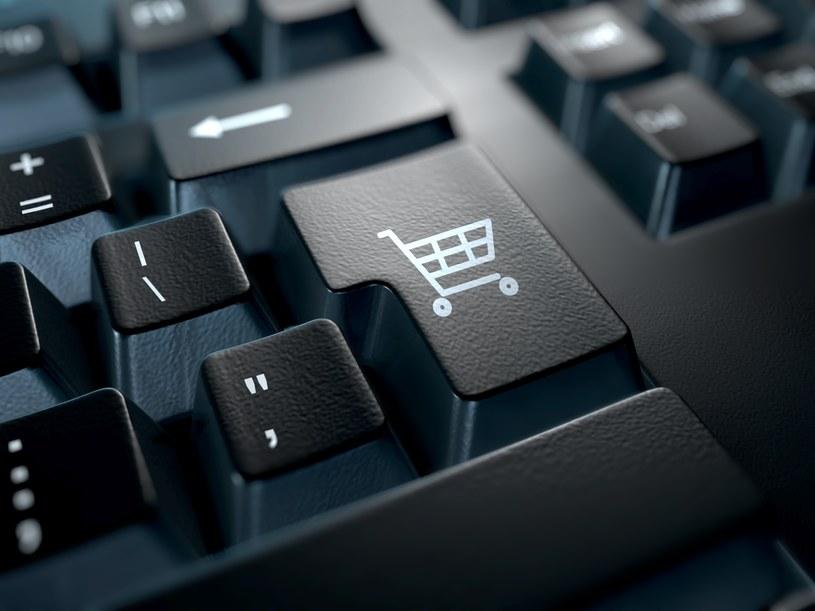 Pandemia zmieniła polski rynek e-commerce /123RF/PICSEL