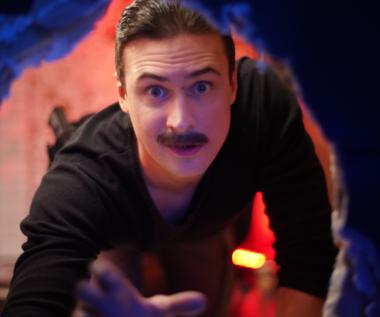 """Pandemiczna komedia """"Lokal zamknięty"""" w kinach od 11 czerwca"""