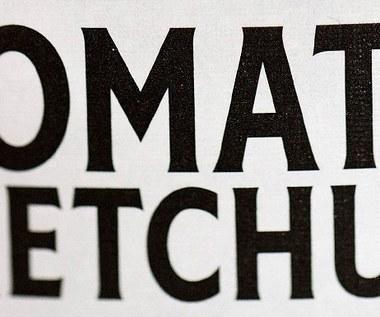 Pandemiczny kryzys dotknął USA. Zabrakło jednorazowych porcji ketchupu