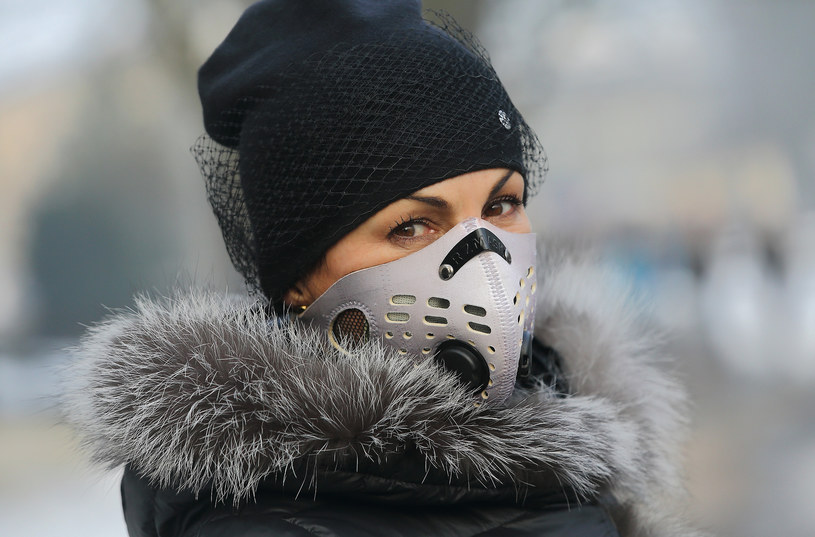 Panel obywatelski ma odpowiedzieć na pytanie: co zrobić, by oddychać czystym powietrzem /DARIUSZ SMIGIELSKI/DZIENNIK LODZKI /East News