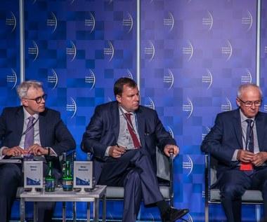 Panel: Strategia dla polskiej energetyki. Bezpieczeństwo i biznes