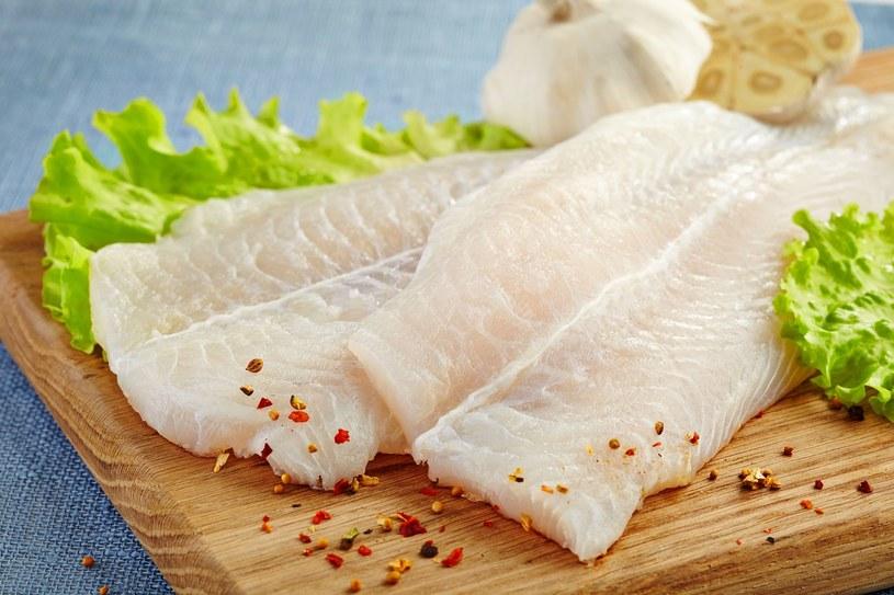 Panga jest łatwą w hodowli rybą słodkowodną /123RF/PICSEL