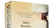 Pani Churchill, Marie Benedict
