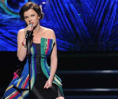 "Pani Galewska: Półfinalistka ""The Voice"" debiutuje"