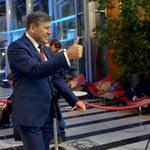 """""""Panie Kaczyński, podejdź do płota"""""""