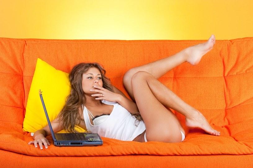 nowa amatorska rura porno