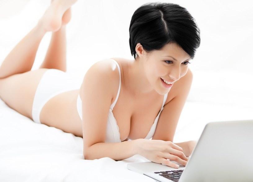 Claudia Kealoha Sex oralny