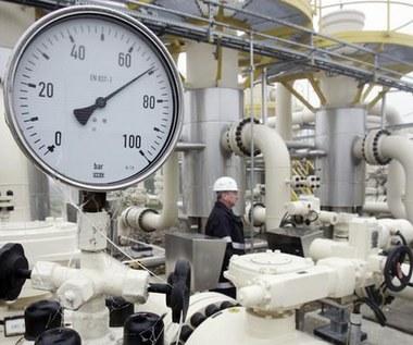 Panika na rynku gazowym: Ogrzewanie będzie droższe