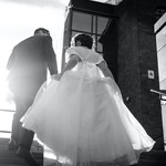 Panna młoda umarła podczas nocy poślubnej! To, co się stało, jest szokujące!