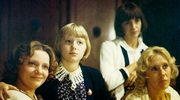 """""""Panny z Wilka"""": 40 lat od premiery"""