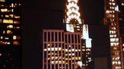 Panorama z wieży WTC zapiera dech