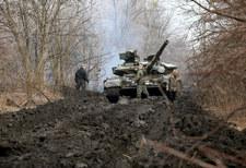 Państwa G7: Ruchy rosyjskich wojsk groźne i destabilizujące