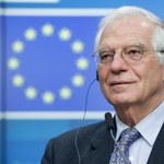 Państwa UE dają zielone światło ustawie Magnitskiego
