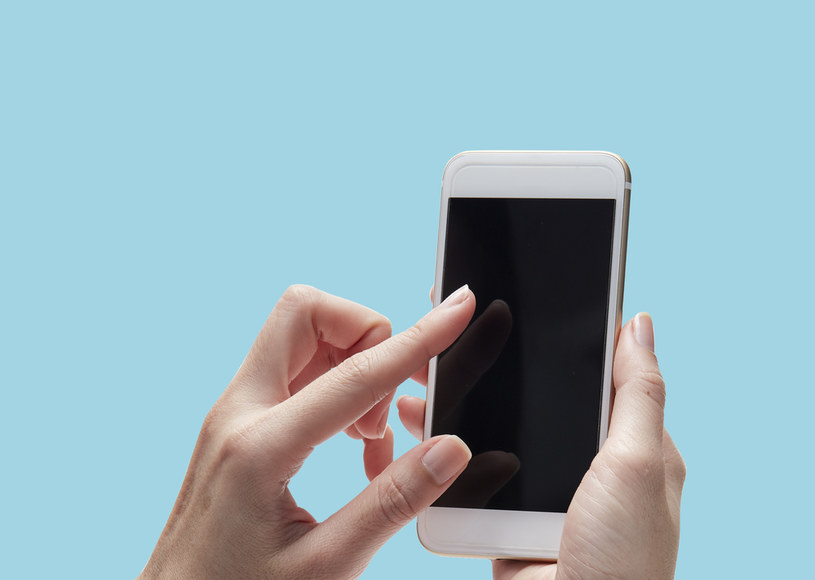 Państwa UE mogą opodatkować roaming u siebie /123RF/PICSEL