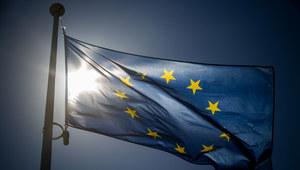 Państwa UE porozumiały się w sprawie europejskiego urzędu ds. pracy