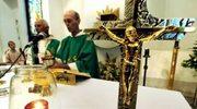 Państwo i Kościół - razem czy oddzielnie
