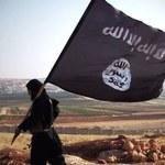 Państwo Islamskie dokonało dekapitacji 19-latka