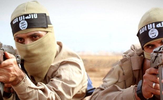 Państwo Islamskie grozi Hiszpanii za zabicie terrorystów