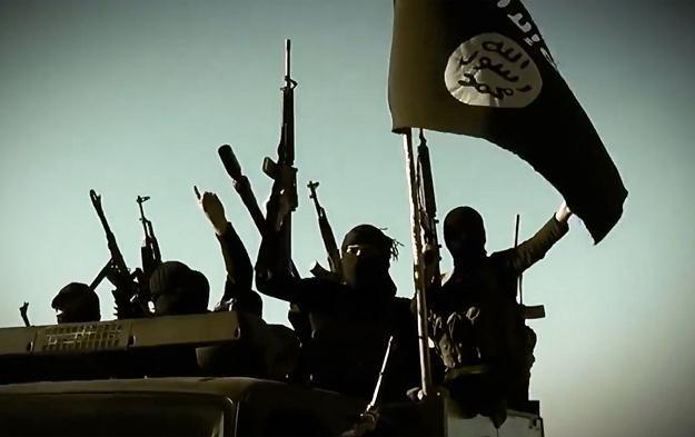 Państwo Islamskie jest najbogatszą organizacją terrorystyczną świata /AFP