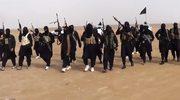 Państwo Islamskie: Masowa egzekucja w Iraku